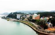 Tập trung xây dựng TP Hạ Long trở thành đô thị loại I xứng tầm