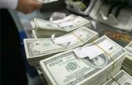 Hàng tỷ USD kiều hối sẽ đổ vào bất động sản?