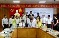 Quy hoạch xây dựng Vùng tỉnh Quảng Ninh – Bức tranh không gian của tương lai