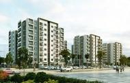 Halong Marina – Khu đô thị du lịch tiềm năng