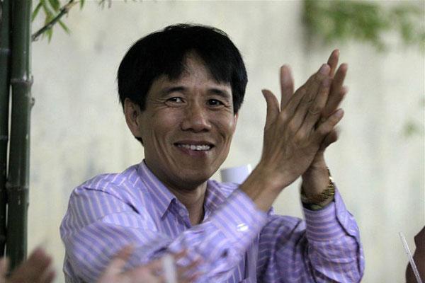 """TRỞ THÀNH DOANH NHÂN CHỈ VÌ """"KHÔNG BẰNG CON BÒ"""""""