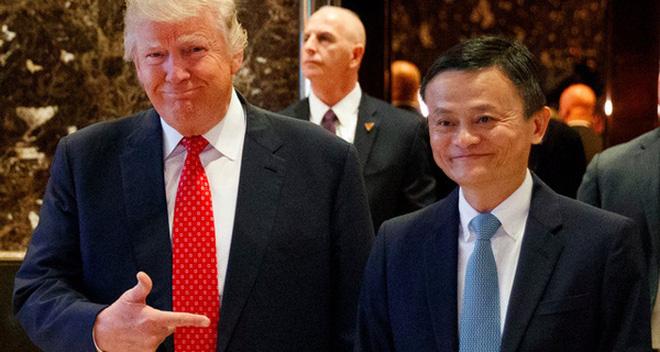 Xấu trai, nhà nghèo, trượt đại học lại không xin được việc cũng đừng buồn, cuộc đời Jack Ma sẽ dạy cho bạn cách tìm thấy thành công