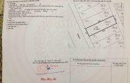 BÁN ĐẤT CỘT 3 – 4.2 TỶ Bán đất phường Hồng Hải – Hạ Long – Quảng Ninh gần trường Y DT: 61.5m2 – MT: 4,1m – Hướng: TN Sổ đỏ chính chủ Giá bán: 4,2 tỷ HOÀNG HỢI: 0965 266 266